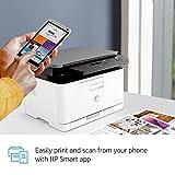 HP Color Laser 178nwg Multifunktions-Farblaserdrucker (Drucker, Scanner, Kopierer, WLAN, Airprint) - 6