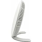 Telekom Speed Home WiFi Solo, WLAN Repeater als Bridge für Heimnetzwerke, Mesh Netzwerk mit bis zu 1.300 MBit/s 5 GHz + 450MBit/s 2,4 GHz, Telekom 40798484 - 6