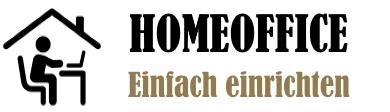 Homeoffice-einrichten-logo