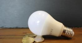 Stromkosten im Homeoffice